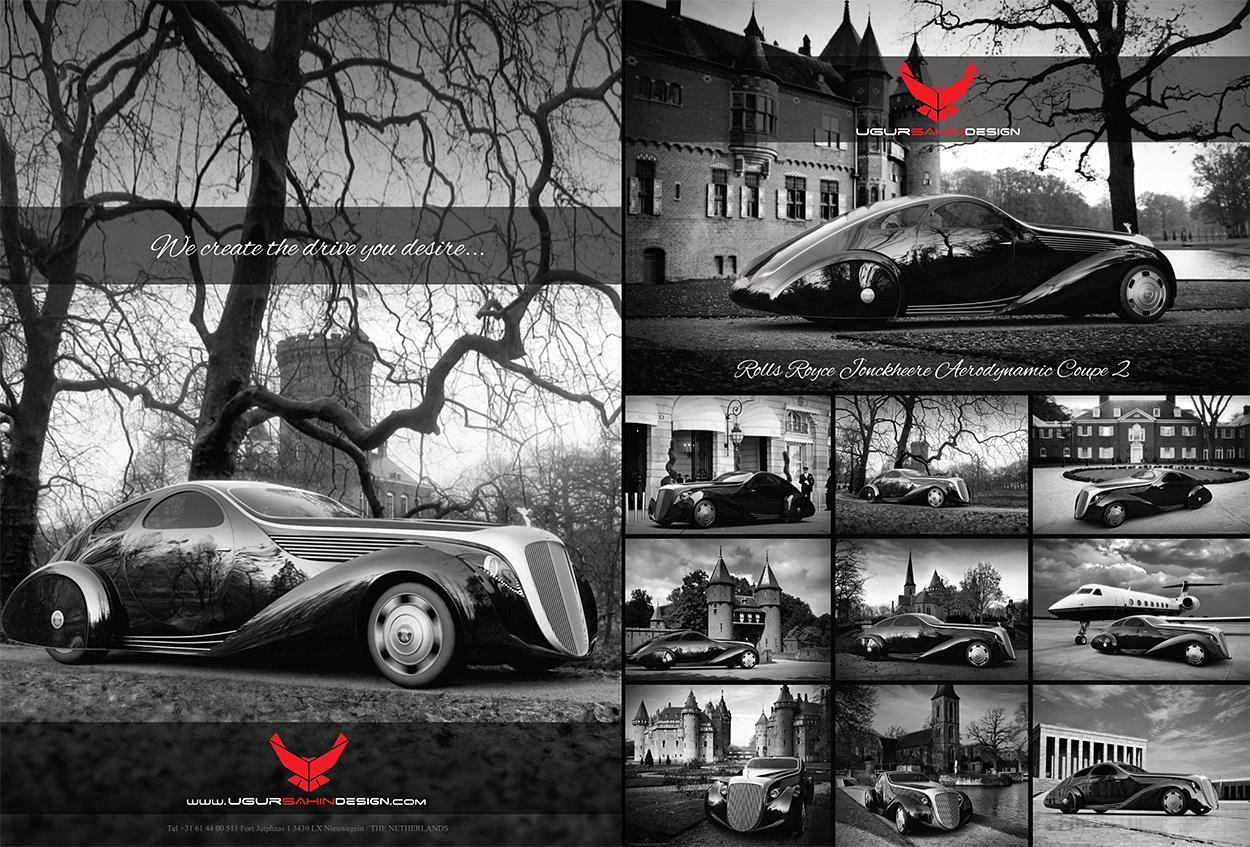 Rolls-Royce_Monaco2