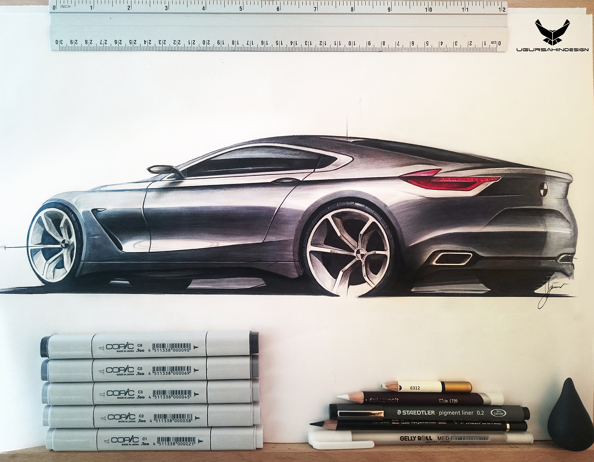 BMW3FB