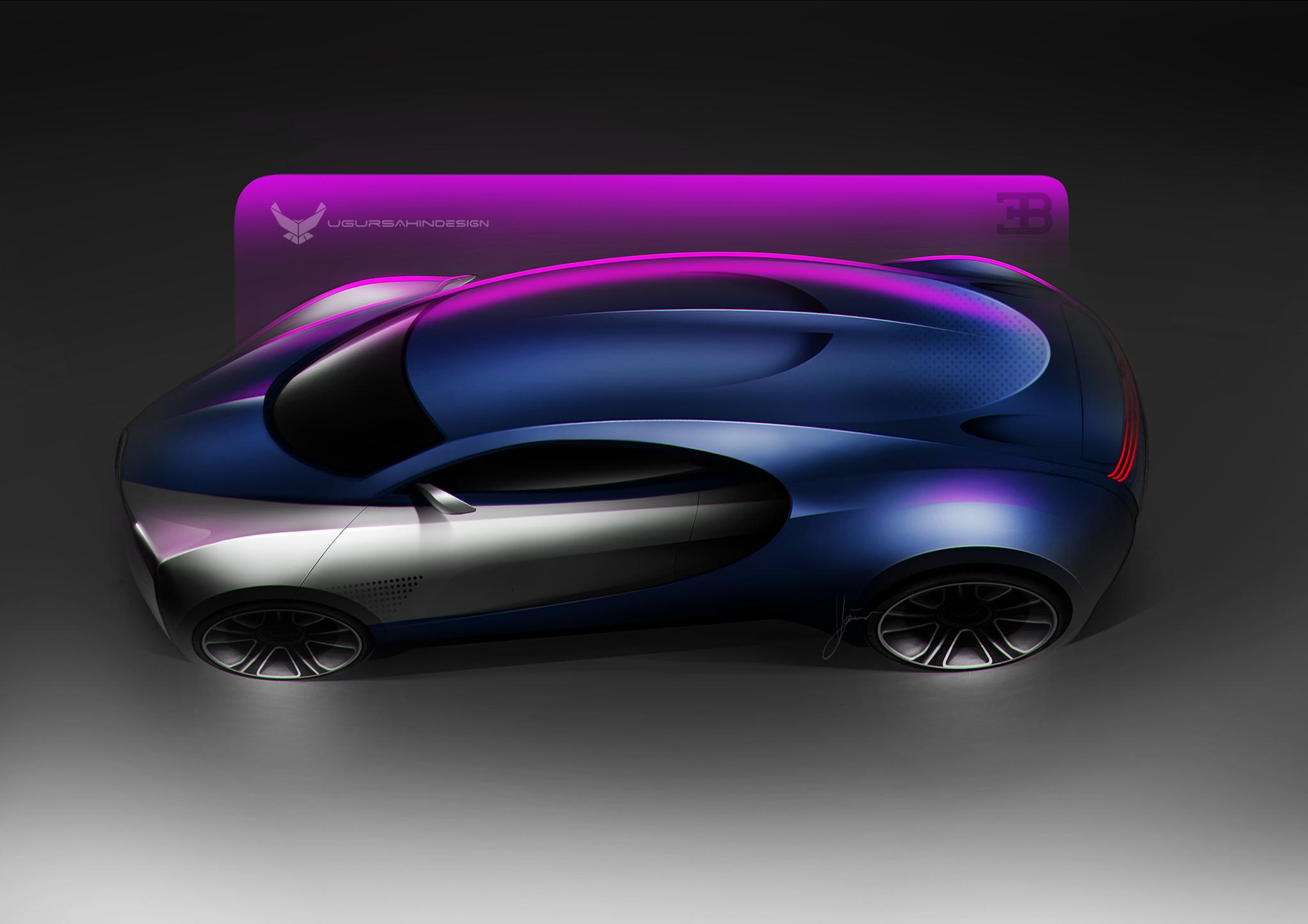 Bugatticoncept2